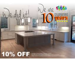 Discount Kitchen Cabinets St Louis Custom Granite Countertops Restoration And Kitchen Cabinetry