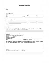 expected salary in resume sample resume blank resume template blank resume template template medium size blank resume template template large size