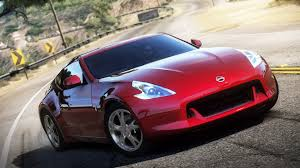 nissan 370z wallpaper wallpaper for 156 laptop 46 images