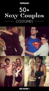 fun couple costume ideas for halloween 261 best creative couples costumes images on pinterest halloween
