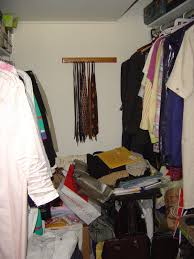 transform how to organize a messy bedroom also how i organize my