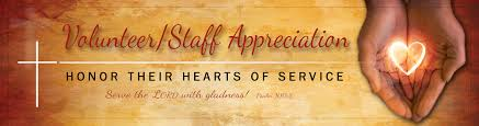 Cheap Christmas Gifts For Staff Christian Thank You Gifts Gifts Of Appreciation For Staff Volunteers
