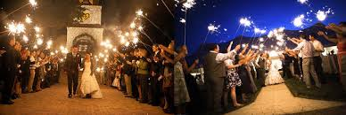Where Can I Buy Sparklers Where To Buy Wedding Sparklers On Sale Wedding Sparklers