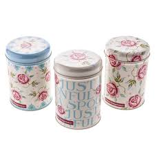 100 tin kitchen canisters 100 white kitchen canisters sets