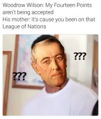 Ap Euro Memes - ap euro memes on twitter keep strong in your studies
