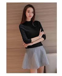 fashion terbaru website berita fashion dress korea website berita fashion dress