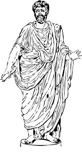 file toga illustration svg wikimedia commons