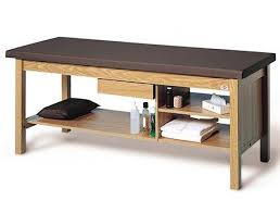 physical therapy hi lo treatment tables physical therapy hi lo treatment tables the best table of 2018