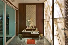interior design mandir home 6 locations ideas for puja space for your home happho