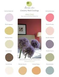 36 best paint colors images on pinterest paint colors color