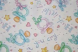 vintage gift wrap vintage gift wrap wrapping paper birthday boat animals 1 sheet 20