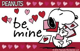 peanuts s day be my brown returns to abc win a