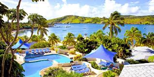antigua and barbuda hotel deals best travel deals