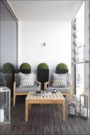 outdoor marvelous outdoor living ideas patio patio flower garden