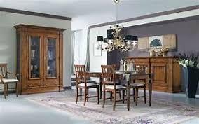 sedie classiche per sala da pranzo best sedie classiche per sala da pranzo pictures modern home