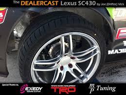 lexus sc430 san diego trd supercharged tundra 5 7 lexus sc430 page 15 tundratalk net