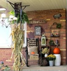 patio home decor handmade home decor outside patio decor inexpensive landscaping