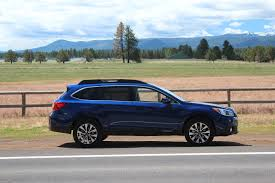 dark blue subaru outback 2015 subaru outback colors image 11 2015 outback specs options
