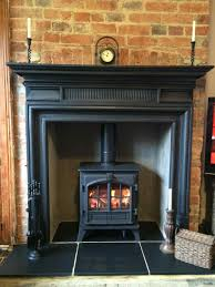 fireplace opening homestead one of the most efficient wood stoves