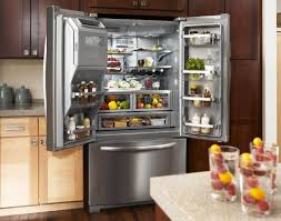 Best Cabinet Depth Refrigerator by Why Kitchen Aid Is The Best Place To Purchase Refrigerator