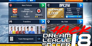 apk hack hack coins league soccer 2018 mod apk v5 0 0 unlimited