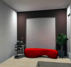 kada disenyo interior design and consultancy home facebook