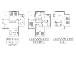 Shores Of Panama Floor Plans Ask About Our November December Specials F Vrbo