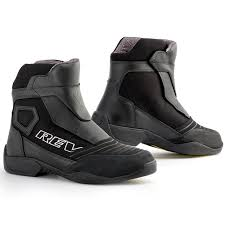 short black motorcycle boots motorcycle boots collection on ebay