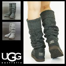 twisted boots womens australia auc 3direct rakuten global market ugg australia アグ