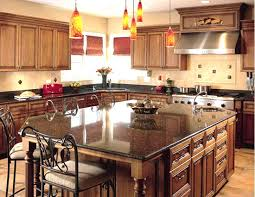 kitchen with islands designs cozy and chic kitchen island design ideas with seating kitchen