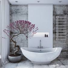 inspired bathroom 30 peaceful japanese inspired bathroom décor ideas digsdigs