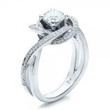 engagement ring design create diamond ring urlifein pixels