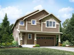see all houses for sale in bothell wa under 800 000 diemert