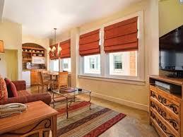 2 bedroom suites san antonio wyndham riverside suites 2 bedroom san antonio tx right on