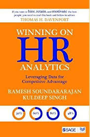 Barnes And Noble Hr Access Website The Basic Principles Of People Analytics Learn How To Use Hr Data