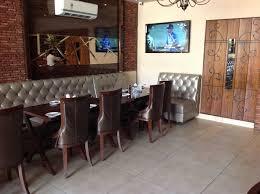 home interior design jalandhar baba chicken restaurant model town jalandhar north indian