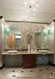 bathroom archives decorating tips who says wheelchair user bathroom has look different