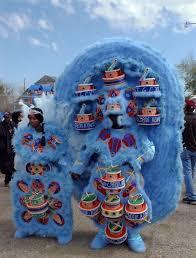 big mardi gras to see mardi gras indians big chief montana i ve gotta see a