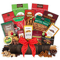 free shipping gifts by gourmetgiftbaskets