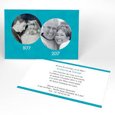 noces de mariages ᐅ anniversaires de mariage découvrez toutes nos collections et