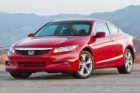 2012 honda accord ex l v6 used 2012 honda accord for sale pricing features edmunds