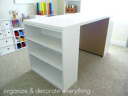 Drafting Table Hobby Lobby Wooden Craft Table U2013 Anikkhan Me