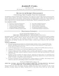 Best Examples Of Resumes by Download Food Engineer Sample Resume Haadyaooverbayresort Com