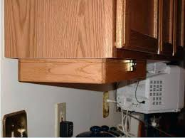Home Depot Kitchen Cabinets Canada by Discovery Kitchen Cabinet Refinishing Tags Antique Kitchen