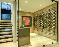 Wine Cellar Malaysia - wine rack wooden wine glass racks how to build a wooden frame