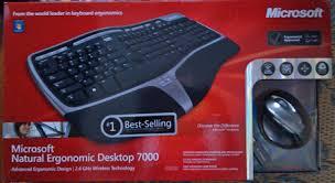 Ms Sculpt Comfort Desktop Reviewing The Microsoft Natural Ergonomic Desktop 7000 Digital