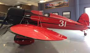 bill u0027s aviation log