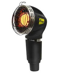 amazon com mr heater mh4gc golf cart heater home u0026 kitchen