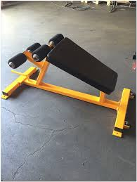 weight bench craigslist home design inspirations