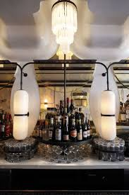 Salle A Manger Design But by 1451 Best Eat Drink Images On Pinterest Restaurant Interiors